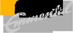 logo_holzenergie_emmental_150x68px_transparent