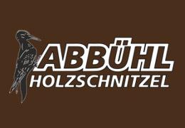 logo_abbuehl_260x180px