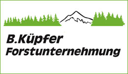 kuepfer_logo_260x150px