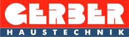 logo_gerber_260x76px