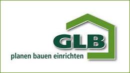 logo_glb_260x147px