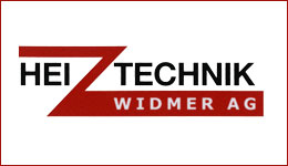 logo_heiztechnik_widmer_260x150px