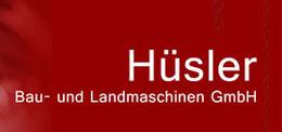logo_huesler_260x122px