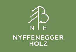 logo_nyffenegger_holz_260x180px