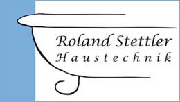 logo_stettler_260x147px
