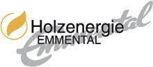 logo_holzenergie_emmental220x97px