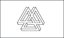 logo_rueeggsegger_213x126px