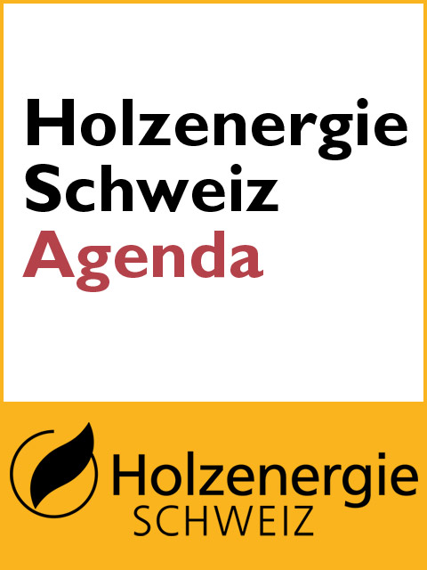 Energieholz-Preise