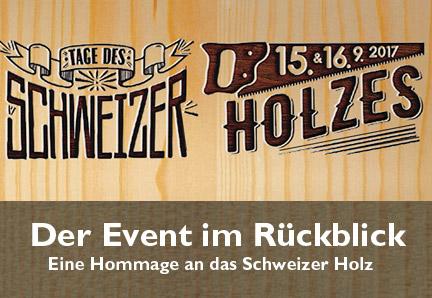 teaser_schweizer_holz_432x298px