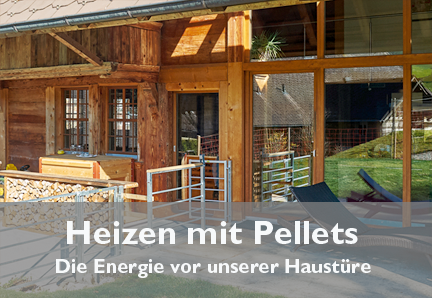 teaser_heizen_mit_pellets_neu_432x298px