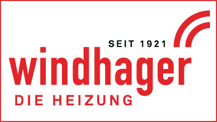 logo_windhager_431x242px