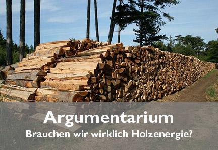 teaser_argumentarium_432x298px